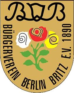 Bürgerverein Berlin Britz e. V.